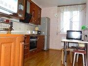 3х комнатная квартира с ремонтом и мебелью - Фото 2