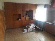 Продажа офиса, Брянск, Ул. Протасова - Фото 2
