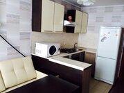 Однокомнатная квартира в мкр.Колгуевский - Фото 4