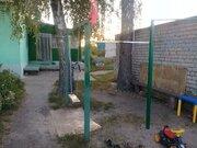 Уютный дом в Добринском районе, с. Новый Свет - Фото 4