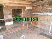 3 200 000 Руб., Продаю дом в 10 минутах от центра, Продажа домов и коттеджей в Омске, ID объекта - 502464481 - Фото 8