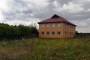 Продается жилой дом - Фото 1