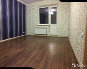 Купить квартиру в Батайске