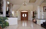 2 850 000 €, Эксклюзивная Вилла класса люкс с панорамным видом в районе Пафоса, Продажа домов и коттеджей Пафос, Кипр, ID объекта - 502674365 - Фото 8
