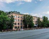 Аренда офиса 47, 5 кв.м, Проспект Ленина