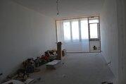 Продается 7-комнатная квартира г. Жуковский, ул. Амет-хан Султана - Фото 5
