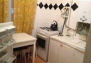 2-х комнатная квартира в соц городе Автозаводский район, Аренда квартир в Нижнем Новгороде, ID объекта - 328930314 - Фото 3