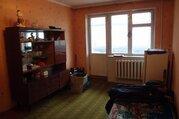 2 150 000 Руб., 2-комнатная квартира 44м2 в кирпичном доме на Харьковской горе, Купить квартиру в Белгороде по недорогой цене, ID объекта - 319222552 - Фото 5