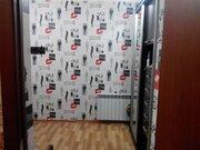 1 200 000 Руб., Квартира, ул. Профсоюзная, д.2 к.А, Купить квартиру в Тынде по недорогой цене, ID объекта - 317586172 - Фото 5