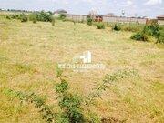 Продается участок 15 соток в Чегеме. № 11092 (ном. объекта: 11092), Земельные участки в Чегеме, ID объекта - 201108041 - Фото 3