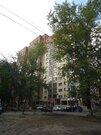 4 150 000 Руб., 1-комнатная квартира на ш. Энтузиастов 5 Б, Купить квартиру в Балашихе по недорогой цене, ID объекта - 330828056 - Фото 10