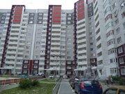 Продажа квартиры, Тюмень, Ул. Широтная, Купить квартиру в Тюмени по недорогой цене, ID объекта - 329607942 - Фото 29