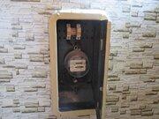 1-к квартира пр-т Комсомольский, 87, Купить квартиру в Барнауле по недорогой цене, ID объекта - 322020133 - Фото 12