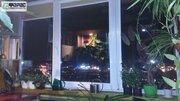2 550 000 Руб., Продам 2к. квартиру. Мурманск г, Северный пр-зд, Продажа квартир в Мурманске, ID объекта - 322690963 - Фото 1