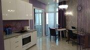 Продам 2-х комнатную квартиру, Купить квартиру в Самаре по недорогой цене, ID объекта - 321985626 - Фото 5