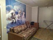 Продажа квартир в Лосино-Петровском
