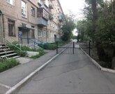 Продается 2-комн Воровского, 15