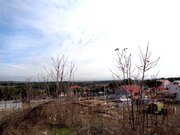 Вы хотели купить участок земли в красивом коттеджном поселке рядом с л - Фото 1