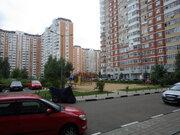 Отличная 1 комн квартира в Балашихе - Фото 2