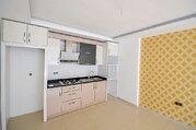 Квартира в Махмутларе, Купить квартиру в новостройке от застройщика Аланья, Турция, ID объекта - 323098093 - Фото 9