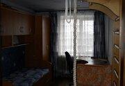 Аренда квартиры, Белгород, Ул. Шаландина, Аренда квартир в Белгороде, ID объекта - 319905609 - Фото 13