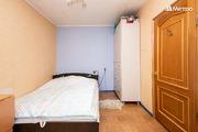 Квартира, ул. Панина, д.14 - Фото 3