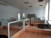 Аренда офиса 120 кв м в БЦ Боровая д.53 к 2 - Фото 3