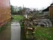 Продажа дома, Динская, Динской район, Ул. Чапаева - Фото 4