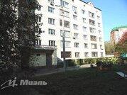 Продажа квартир ул. Трудовая, д.14б