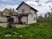 Продажа дома, Тюмень, Не выбрано, Продажа домов и коттеджей в Тюмени, ID объекта - 504388362 - Фото 24