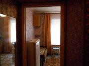 1 650 000 Руб., 1-комнатная в 11-м микрорайоне, Купить квартиру в Омске по недорогой цене, ID объекта - 321284329 - Фото 12