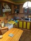 Продажа квартир ул. Рыленкова, д.38