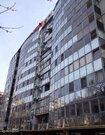 Квартира 1-комнатная Саратов, Центр, ул Советская