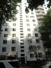 3 комнатная квартира в Троицке, ул.Центральная 30 - Фото 1
