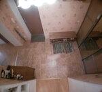 Квартира с дизайнерским ремонтов в центре Павловска - Фото 3