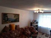Продам 2 комнат квартиру, Купить квартиру в Тамбове по недорогой цене, ID объекта - 321192223 - Фото 3