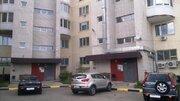 Продам 2 ком квартиру 80 метра в центре города Малоярославец - Фото 4