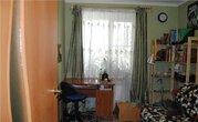 Продажа квартиры, Батайск, Ул. Матросова - Фото 4