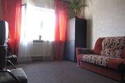 Аренда квартир в Сызрани