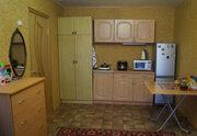 Продается комната на ул. Плеханова, Купить комнату в квартире Калуги недорого, ID объекта - 700751735 - Фото 2