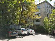 Продаж 2 ком. кв-ры на Стачке 199/2 - Фото 5