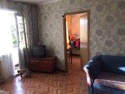 Продажа двухкомнатной квартиры на улице Фрунзе, 10 в Чите