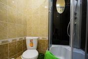 Сдается на длительный срок уютная, теплая, светлая однокомнатная кварт, Аренда квартир в Екатеринбурге, ID объекта - 321300005 - Фото 2