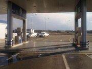 Продаётся азс на трассе м4, Готовый бизнес в Адыгейске, ID объекта - 100049586 - Фото 6