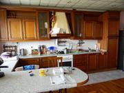 Квартира 3-х комнатная по ул.Серова (дом Сиротинского)