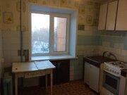 Квартира, ул. Комарова, д.8