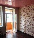 Квартира, пр-кт. Карла Маркса, д.67 к.2 - Фото 3