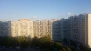 Продается Однокомн. кв. г.Москва, Чертаново Северное мкр, 7кб - Фото 5