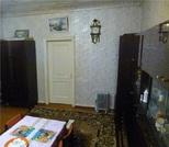 Окулова,6, Купить квартиру в Перми по недорогой цене, ID объекта - 321778106 - Фото 4