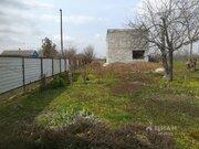 Дом в Краснодарский край, Староминский район, Восточный Сосык хут. . - Фото 2